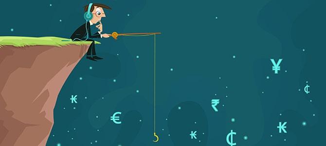 возвращение денег инвесторам