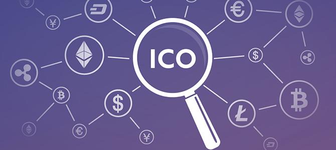 В ICO Telegram вложились инвесторы Кремниевой Долины