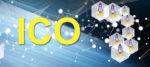 Кремниевая Долина в ICO Telegram