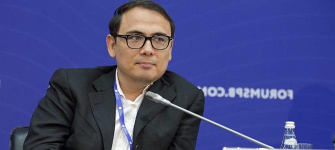 Основатель Qiwi инвестировал $17 млн