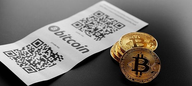 Вся правда о криптовалютных банкоматах