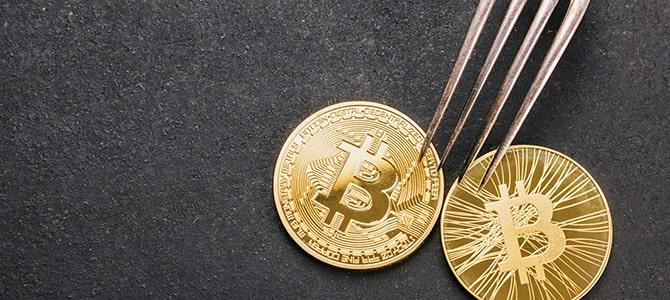 форк криптовалют
