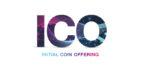 Telegram не намерен проводить открытое ICO