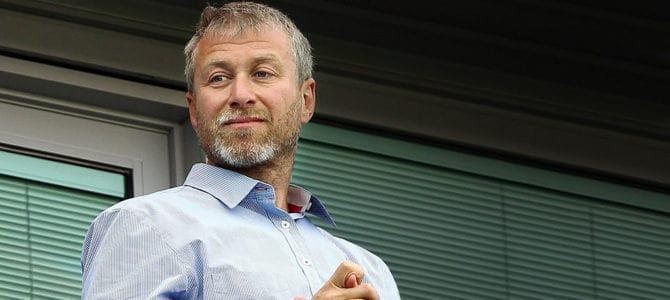 Абрамович инвестировал в ICO Telegram