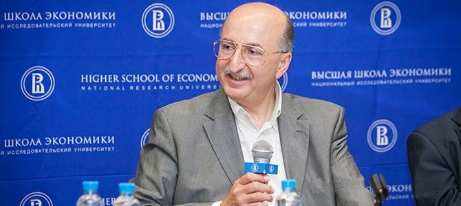 Давид Якобашвили инвестировал в TON