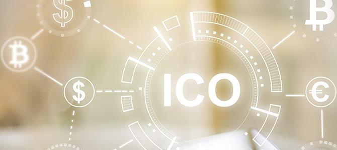 Telegram, первый и второй раунды ICO