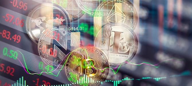 Что такое капитализация криптовалюты