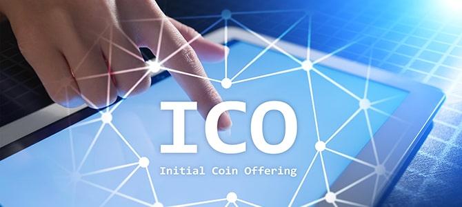 Второй этап ICO Telegram