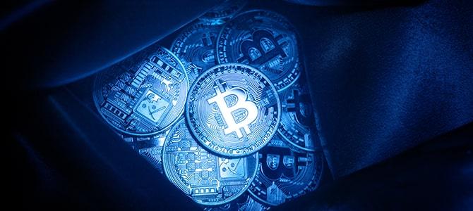 хакеры и криптовалюта