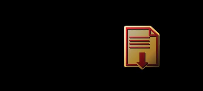 Блокчейн и прочие базы данных