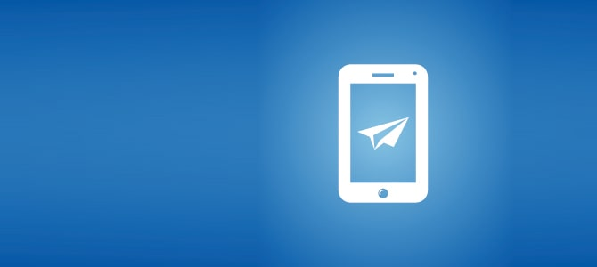 Ликвидация «Telegram Messenger LLP»