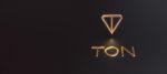 Тиньков высказался о платформе TON