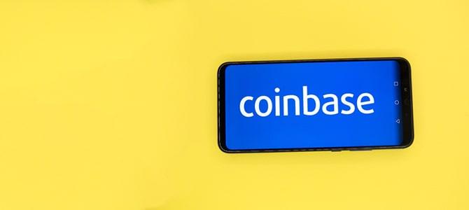 Gram готовится к листингу на бирже Coinbase