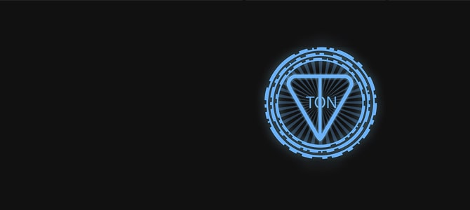 конкурс для разработчиков TON