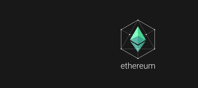 Анонсирована совместимость TON и Ethereum