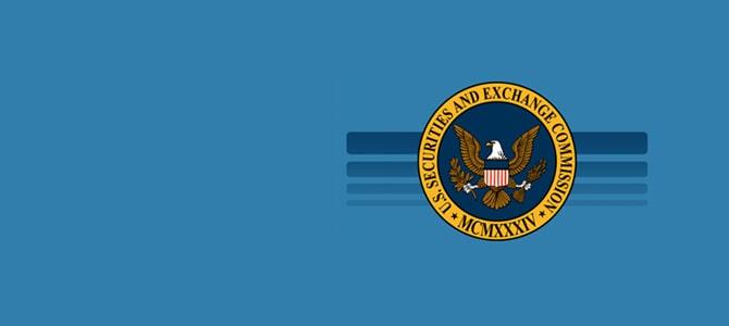 комиссия по ценным бумагам SEC